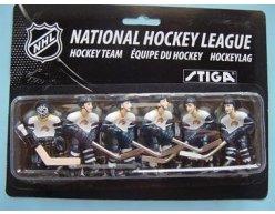 Hokej STIGA hráči NHL Buffalo Sabres