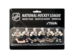 Hokej STIGA hráči NHL Dallas Stars