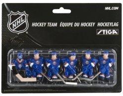 Hokej STIGA hráči NHL New York Islanders