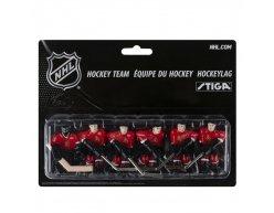 Hokej STIGA hráči NHL Ottawa Senators