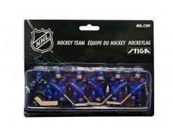 Hokej STIGA hráči NHL St.Louis Blues