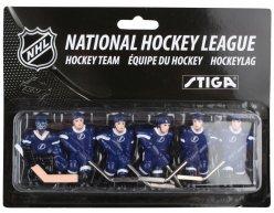 Hokej STIGA hráči NHL Tampa Bay Lightning