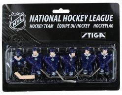 Hokej STIGA hráči NHL Toronto Maple Leafs