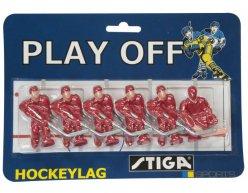 Hokej STIGA hráči národný tím Rusko