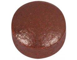 Špička na tágo nalepovacia koža LE PROF 10mm 1ks