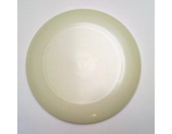 Frisbee UltiPro Blank Fosfor 175g