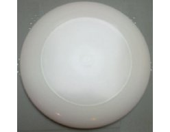 UltiPro Blank Biela 175g
