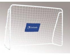 Futbalová bránka FIELD MATCH PRO 300x200 cm