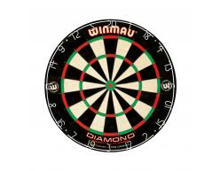 Šípkový terč Winmau DIAMOND Plus