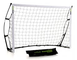 Futbalová bránka Kickster Academy 1800