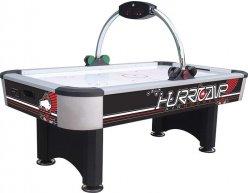 Buffalo Hurricane Airhockey 7ft AKCIA