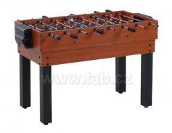 Multifunkčný hrací stôl Garlando Multi 12