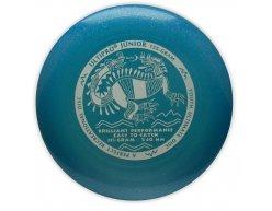 UltiPro Junior Modrá 135g