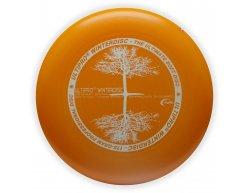 Frisbee UltiPro Winter Oranžová 175g