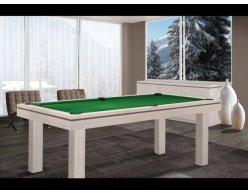 Biliardový stol LIVEA 7FT