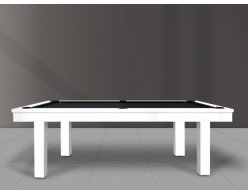 Biliardový stol FEELING PRIMA 6UK