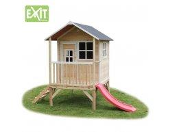 Domček EXIT Loft 300