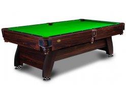 Biliardový stôl Radley Vintage 7ft