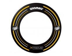 Ochranný kruh na terč Winmau Xtreme 2