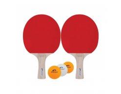 JOY SET-Sada pingpong