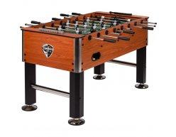 Stolný futbal Tuniro Basic wood