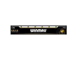 Winmau samolepiaca štarovacia čiara na šípky