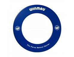Ochrana terča Winmau modrá