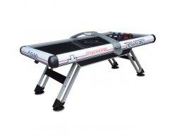Vzdušný hokej Buffalo Glider Metal 7ft