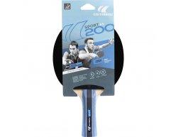 Raketa na stolný tenis Cornilleau Sport 200