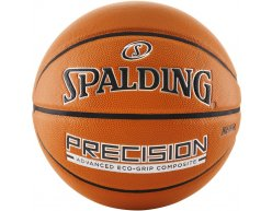 Basketbalová lopta Spalding Precision indoor 7