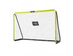 Futbalová bránka TEMPO 240x160 cm s kotvením