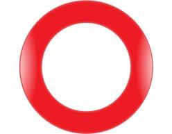Ochrana terča Winmau červená