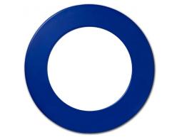 Ochrana terča modrá DS
