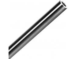 Tyč TUNIRO PRO pre stolný futbal 15,9mm, hrúbka 3mm pre 1 a 3 hráčov