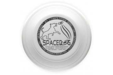 SPACE DOG 235