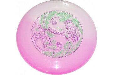 Frisbee Discraft Ultra Star Chameleon