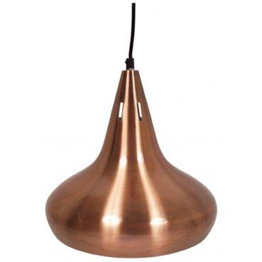 Biliardová lampa Individual Carom 26cm