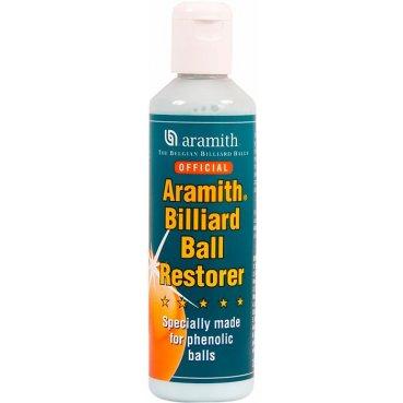 ARAMITH RESTORER 250ml na biliardové gule