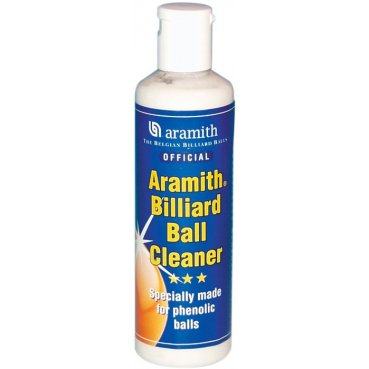 Leštidlo na biliardové gule ARAMITH