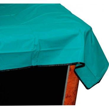 Prikrývka Štandart na biliardový stôl 9ft 325x210cm
