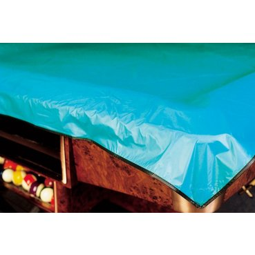 Prikrývka Štandart na biliardový stôl 7ft 275x175cm