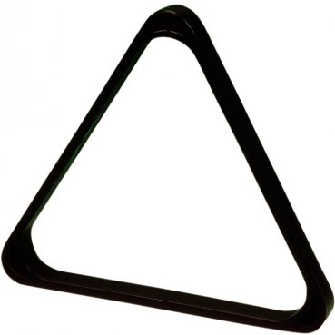 Trojuholník A.B.S. Pro čierny 57.2mm