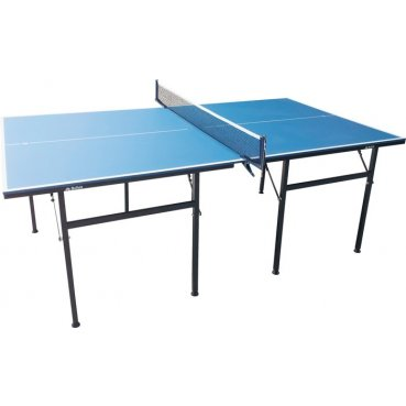 Stolný tenis Buffalo Indoor 75% veľkosť
