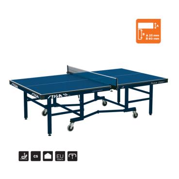 Stolný tenis Stiga Premium Compact ITTF