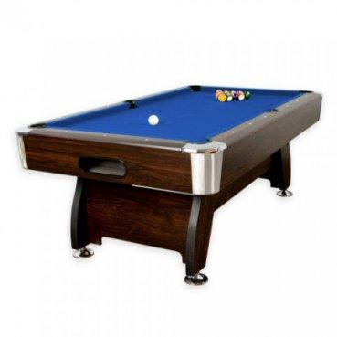 Biliardový stôl Arizona HB 7ft