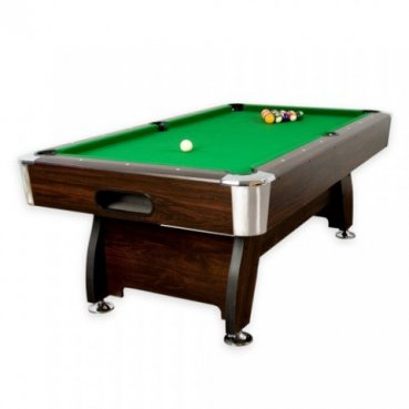 Biliardový stôl Arizona HG 8ft