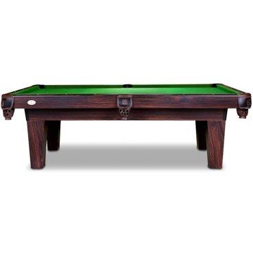 Biliardový stôl Radley Prime 8ft