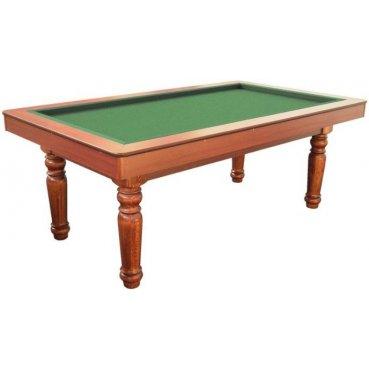Billiardový stôl 8ft - AMATER
