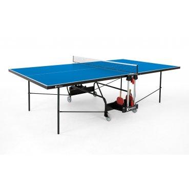 Stôl na stolný tenis Sponeta S1-73e modrý