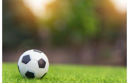Ako si zlepšiť futbalové zručnosti doma?